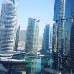 Photo of Bonnington Jumeirah Lakes Towers