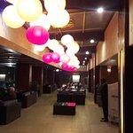 Photo de Hotel Waterlily