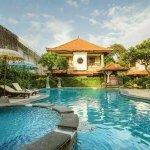 Photo of Royal Tunjung Bali Hotel & Spa