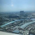 Foto di InterContinental Dubai Festival City