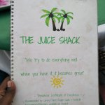 Photo de The Juice Shack
