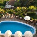 Foto de Sunstar Boutique Hotel Castello di Villa