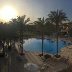 Photo of InterContinental Mar Menor Golf Resort & Spa