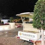 Foto de InterContinental Mar Menor Golf Resort & Spa