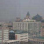Grand Hyatt Beijing Foto