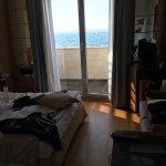 Foto di Towers Hotel Stabiae Sorrento Coast