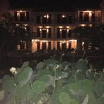 Photo de Hoi An Ancient House Village Resort and Spa