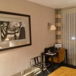 Photo of Hotel Auteuil - Manotel Geneva