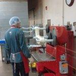 Hammond's Candy Factory