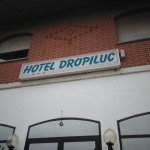 Photo de Hotel Dropiluc