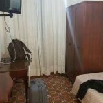 Photo of Hotel Bristol Terme