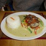 Foto de Miss Ying Thai Food & Shop
