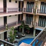 Photo of Van Loi Hotel