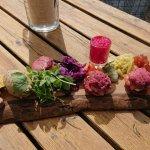 Photo of Loch Venacher Harbour Cafe