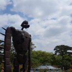 Photo of Ghibli Museum