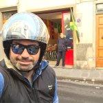 Photo of Alinari Scooter Rental