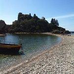 Isola Bella Foto