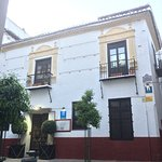 Foto de Palacio de Santa Ines