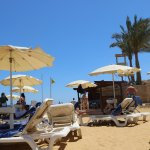 Photo of Stella Di Mare Beach Hotel & Spa
