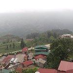 Foto de Sunny Mountain Hotel