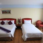 Karnmanee Palace Hotel