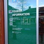 Foto de Trondheim Tourist Information Centre