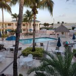BEST WESTERN Gateway to the Keys Foto