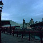 Photo de Albert Dock