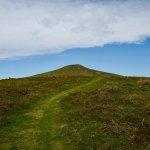 Sugarloaf: great walk from hotel