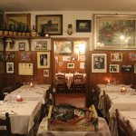 Photo of Trattoria Da Galileo