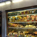 Photo of Pasticceria Da Bonifacio