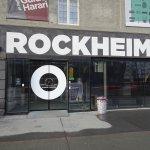 Rockheim Photo