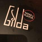 Foto de Gilda by Belgious