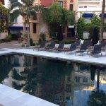 Photo of Hotel Medium Sitges Park