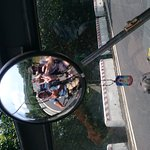 Photo of Hue Adventures - Motorbike & Jeep Tours