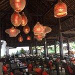 Chaweng Garden Beach Resort Photo