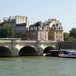 Photo de Pont-Neuf