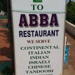 It's ABBA!!