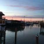 Photo de Holiday Inn San Francisco Fishermans Wharf