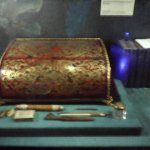 Photo of Sisi Museum