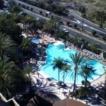 Foto de IFA Continental Hotel