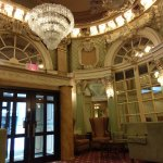 Foto di Wolcott Hotel