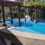 Freestyle Resort Port Douglas Foto