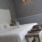 Photo of Marina Holiday Resort & Spa