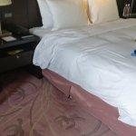 Photo of Hilton Jaipur