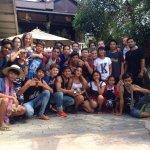 Photo of Phare Ponleu Selpak - Battambang Circus