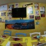 Photo of Pizzeria Santacroce