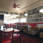 Photo of Galaxy Diner