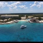 Foto Presidente Inter-Continental Cozumel Resort & Spa