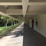Presidente Inter-Continental Cozumel Resort & Spa Foto